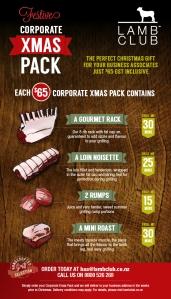 J0004824 Corporate Xmas Pack_$65